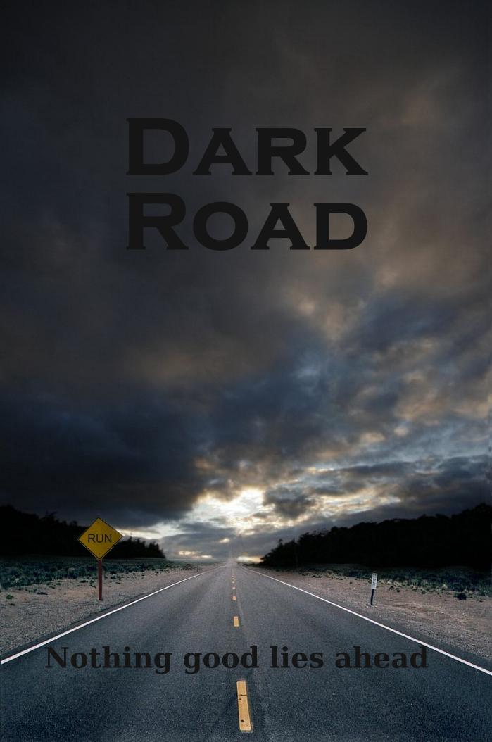 Dark Road Make My Horror Movie